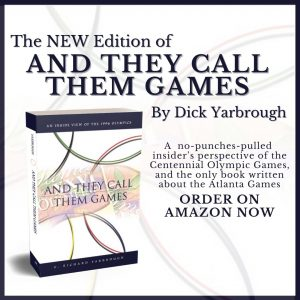 The all NEW edition of And They Call Them Games